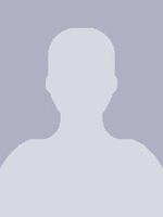 1477563812-avatar homme-5