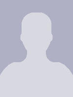 1477563812-avatar homme