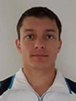 1570288233-LIKHOVITSKIY-Andrey_GYM