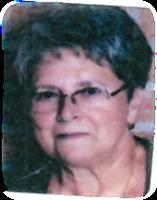 Jeanine Deleglise