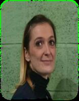 Lucie Metra