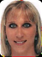 Stéphanie Delbecq